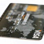 クレジットカードは使わないと覚えない!? クレジットカードを使うのが怖いと思ってしまうあなたに